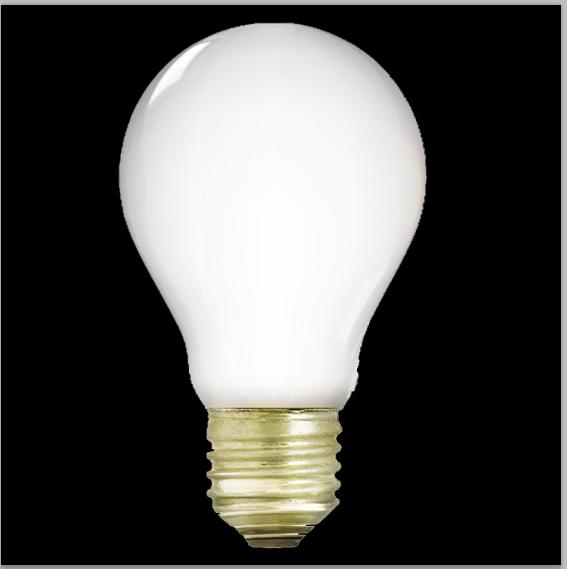 Membuat Lampu  Menyala Tanpa Listrik Cukup Dengan Adobe